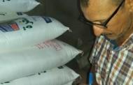 حملات تموينية مكبرة لملاحقة تجار السوق السوداء..و وغلق 17 مخبز بلدي مخالفين للقانون بالشرقية