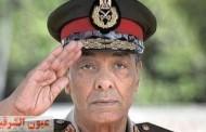 محافظ الشرقية يُنعي وفاة المشير طنطاوي وزير الدفاع الأسبق