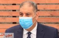 الإثنين المقبل..حزب مصر الحديثة بالشرقية يدشن الصالون السياسي الأول