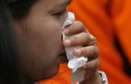 مع بداية الخريف تعرف على الفرق بين كوفيد19 والانفلونزا