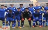 جدول مباريات نادي سموحة بالدوري المصري الممتاز