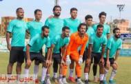 دوري القسم الثالث: كفر صقر يفوز نادى منوف في افتتاح الموسم
