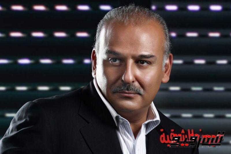 جمال سليمان: الفساد ملتصق باسم بشار الأسد و لو حصل انتخابات داعش هتفوز