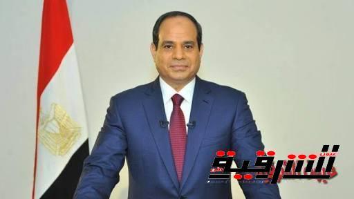 اليوم .. قمة مصرية سعودية في الرياض