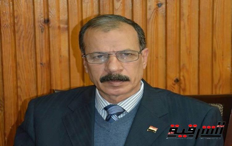 جامعة الزقازيق تفوز برئاسة لجنة الجوالة العليا لجامعات مصر