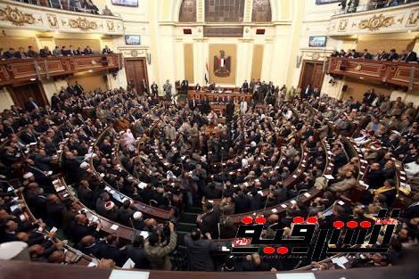 كواليس اليوم الثانى لجولة الإعادة فى إنتخابات البرلمان بالشرقية