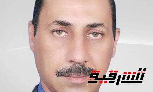 العراقى وأبو المجد وتركيا وعتمان ولاشين وأبوخضرة والعبودى حصلوا على مقاعدهم فى البرلمان