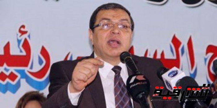 الكويت تمنح مخالفي الإقامة مهلة لتعديل أوضاعهم أو المغادرة