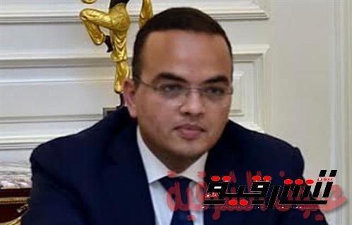 ستثمارات اندونيسيه بقيمه 650 مليون دولار في مجال البتروكيماويات في مصر