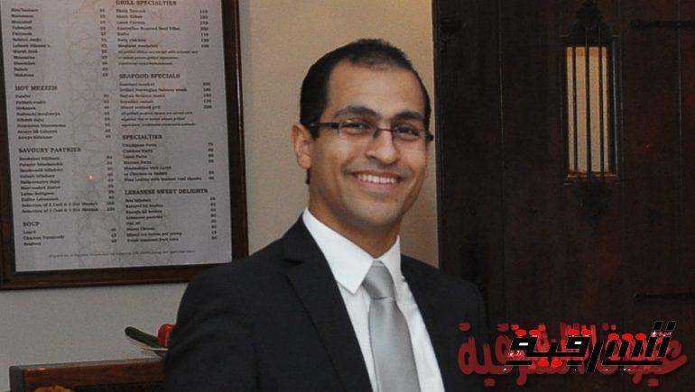 لينوفو تقدم هاتفMoto Zالتركيبي الثوري الجديد  إطلاق هاتفيMoto ZوMoto Z Playفي مصر