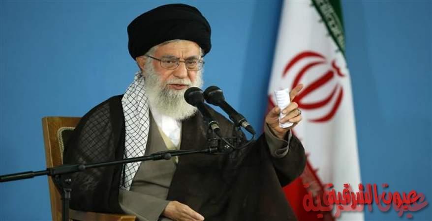 إيران تهدد ترامب: أصبحنا أقوى مما سبق وستخسر