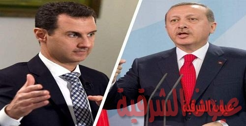 سوريا: أردوغان ارتكب جرائم بحق أبناءنا وسياساته خرقاء
