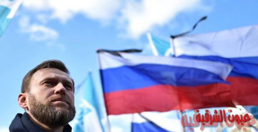 المحكمة العليا تؤيد استبعاد غريم بوتين من انتخابات الرئاسة