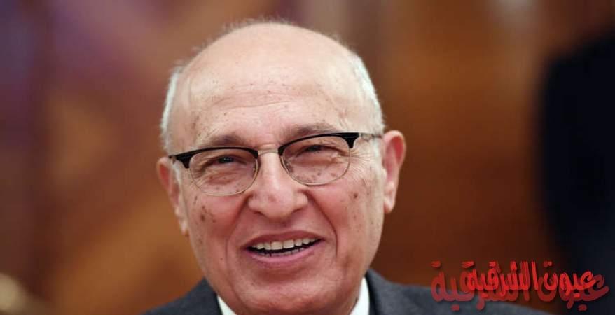 مستشار أبومازن: نريد وسيطا دوليا لعملية السلام بدلا من أمريكا