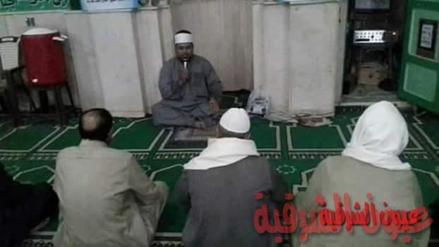 الغنايمة وأبو زيدان بجعفرية أبوحماد يموتان عطشا