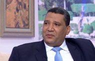 المتحدث باسم التموين: الحكومة لن تتخلى عن دورها للمحافظة على استقرار الأسعار (فيديو)