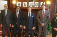 بنك مصر يتبنى مبادرة تمويل «الشاب الكسيب» بالتعاون مع شركة «بيتي»