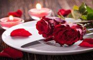 تعرف على حكم الشرع في الاحتفال بعيد الحب (فيديو)