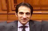 الرئاسة: مصر تمتلك المقومات التى تجعلها مركزًا إقليميا للطاقة والغاز (فيديو)