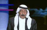 شيخ مشايخ سيناء: السيسي يدعم الأهالي بتملك الأراضي (فيديو)