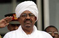 السودان يطلق سراح جميع المعتقلين السياسيين