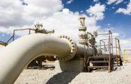 كل ما تريد معرفته عن صفقة استيراد الغاز الاسرائيلي (تحليل)