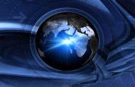 نشرة عيون الشرقية لأبرز أحداث اليوم السبت