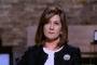 وزيرة الهجرة: هناك دقة فى متابعة الانتخابات والاستجابة السريعة لكل التساؤلات (فيديو)