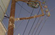 قطع الكهرباء لإجراء عمليات الصيانة بفاقوس السبت القادم