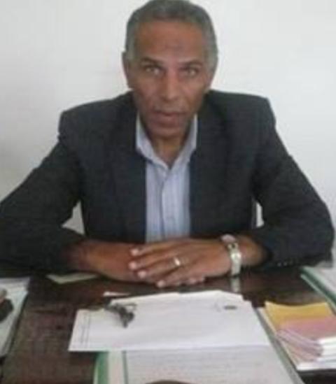 رئيس مدينة بلبيس:سيتم إفتتاح قصر الثقافة في عيدالشرقية القومي