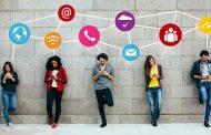تقرير لوزارة الاتصالات: القاهرة ومحافظات الدلتا الأعلى استخداما للإنترنت