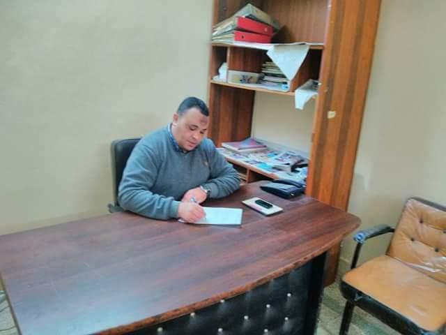 بشير حافظ يكتب.. الإرهاب الأسود وتضحيات رجال الشرطة
