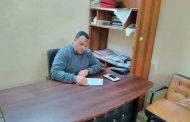 بشير حافظ يكتب.. الأمن والأمان والإستقرار والتنمية