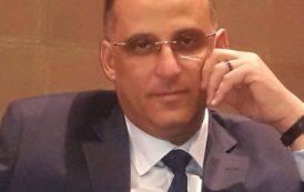 المستشار محمد سالم .. الرئيس يقود مصر بخطي ثابتة لقيادة المنطقة