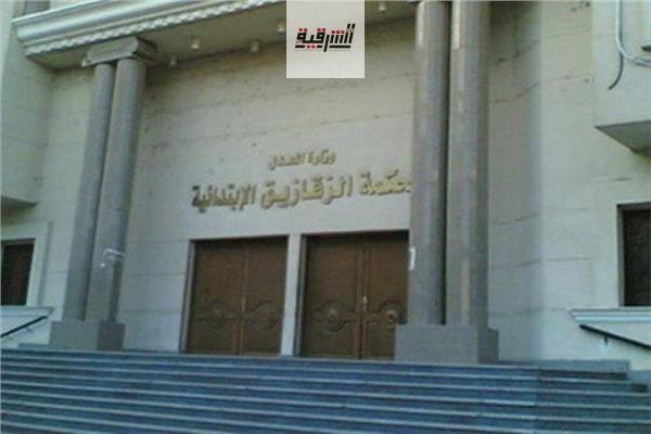 تجديد حبس شقيقين لاتهامهما بقتل شاب في منيا القمح