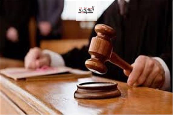 السجن المشدد 3 سنوات لـ70 من أعضاء الجماعة الإرهابية بأبوحماد