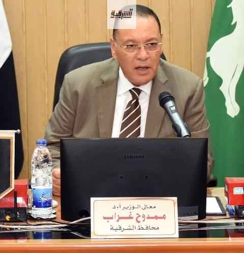 إطلاق إسم الشهيد أحمد سمير علي مدرسة أبو حماد للتعليم الأساسي
