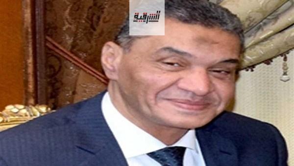 محمد صلاح  البحث عن محمد صلاح بتهمة قتل شاب بالإبراهيمية