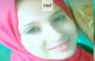 وفاة ثاني ضحية للثانوية العامة بعد رسوبها في الإمتحانات بهرية رزنة بالزقازيق