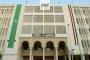 جامعة الزقازيق تستقبل 165 طالب من طلاب الجامعات العربية لتدريبهم بكليات الجامعة