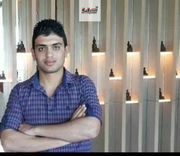 إطلاق إسم الشهيد الرائد محمد أحمد إسماعيل بركات على مدرسة تل مفتاح الإبتدائية بأبوحماد