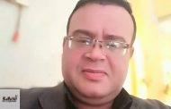 الدكتور حسن عوض استاذ جراحه الاورام والمناظير بجامعة الزقازيق