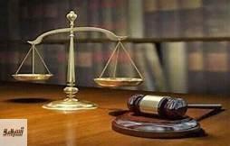 ارهاب الشرقية تقضى بالحبس 6 اشهر ل15 عضو  بالجماعة الارهابية