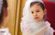 زواج القاصرات مسلسل القتل العمد دون توقف