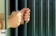 حبس شاب وإخلاء سبيل فتاة ضبطا في وضع مخل داخل حمام مسجد بأبوكبير
