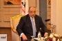 محافظ الشرقية يُكرم رئيس جامعة الزقازيق لبلوغه السن القانوني للمعاش
