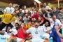 150 الف جنية مكافأه الشباب والرياضة لمنتخب مصر لكرة اليد