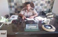 مأمور مركز شرطة أبوكبير يتفقد الحالة الأمنية بالمدينة..ويوجه ضرباته الموجعة للخارجين عن القانون