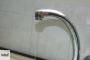 إنقطاع مياه الشرب عن مركز ومدينة مشتول السوق