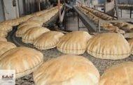 مشروع المخابز الألية يزود ٩ قرى بسيارات لتوزيع الخبز